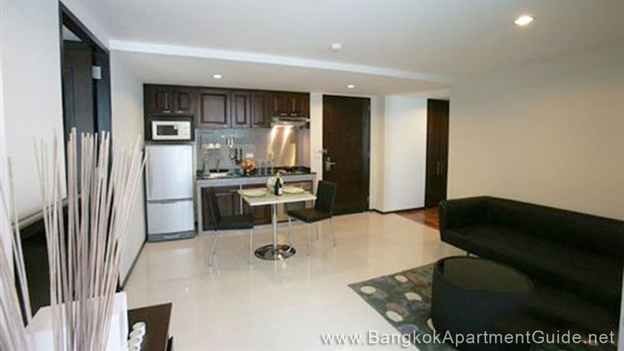 Apartments For Rent In  Area