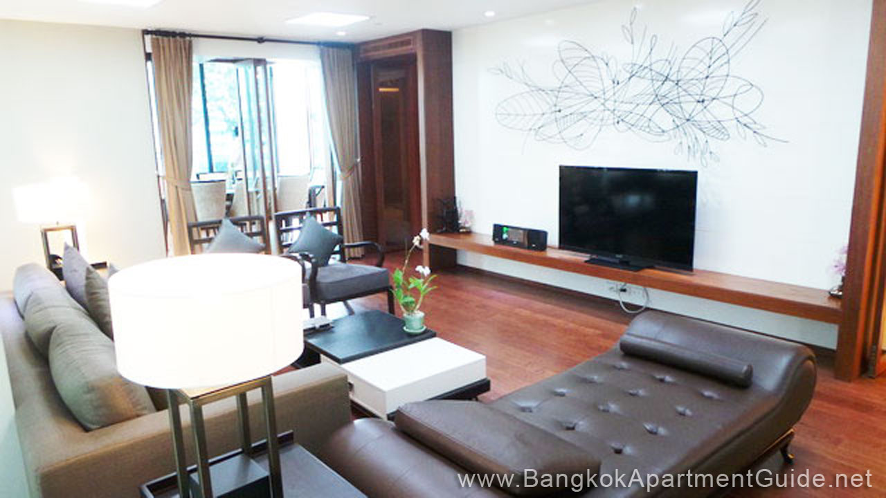 Aetas_Serviced_Apartments_Bangkok