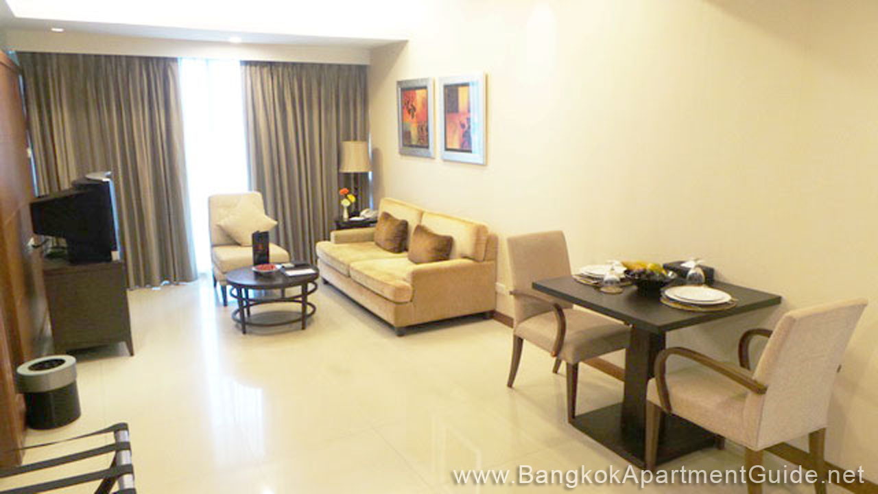 Appartment guid 28 images emporium suites bangkok for Bedroom key dragon age origins