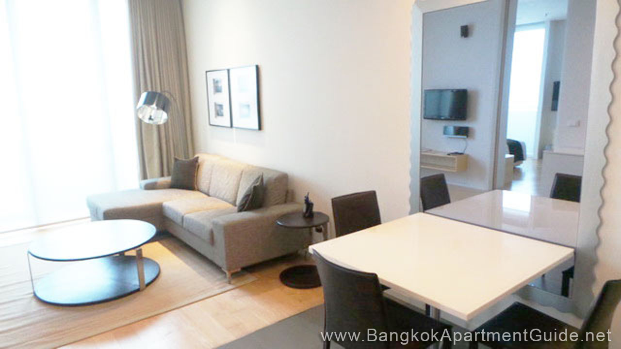Somerset Apartments For Rent