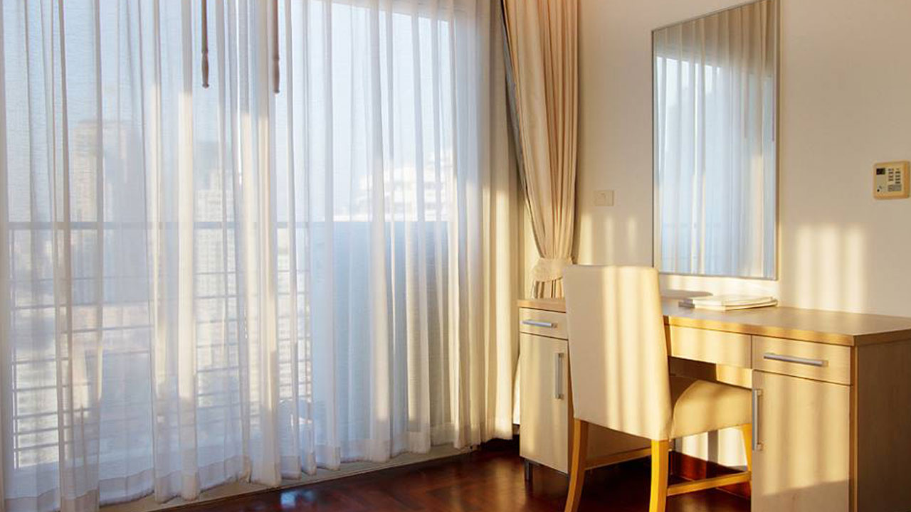 grand-sethiwan-bangkok-apartments-for-rent10