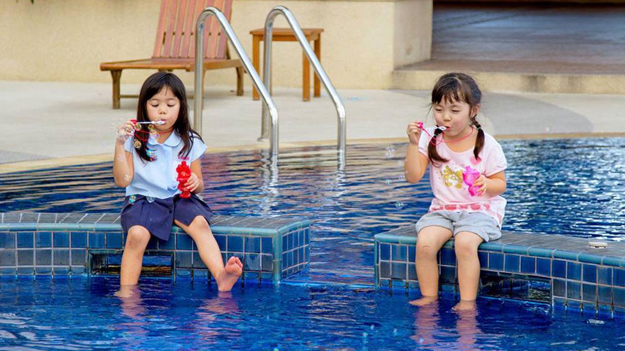 grand-sethiwan-bangkok-apartments-for-rent5