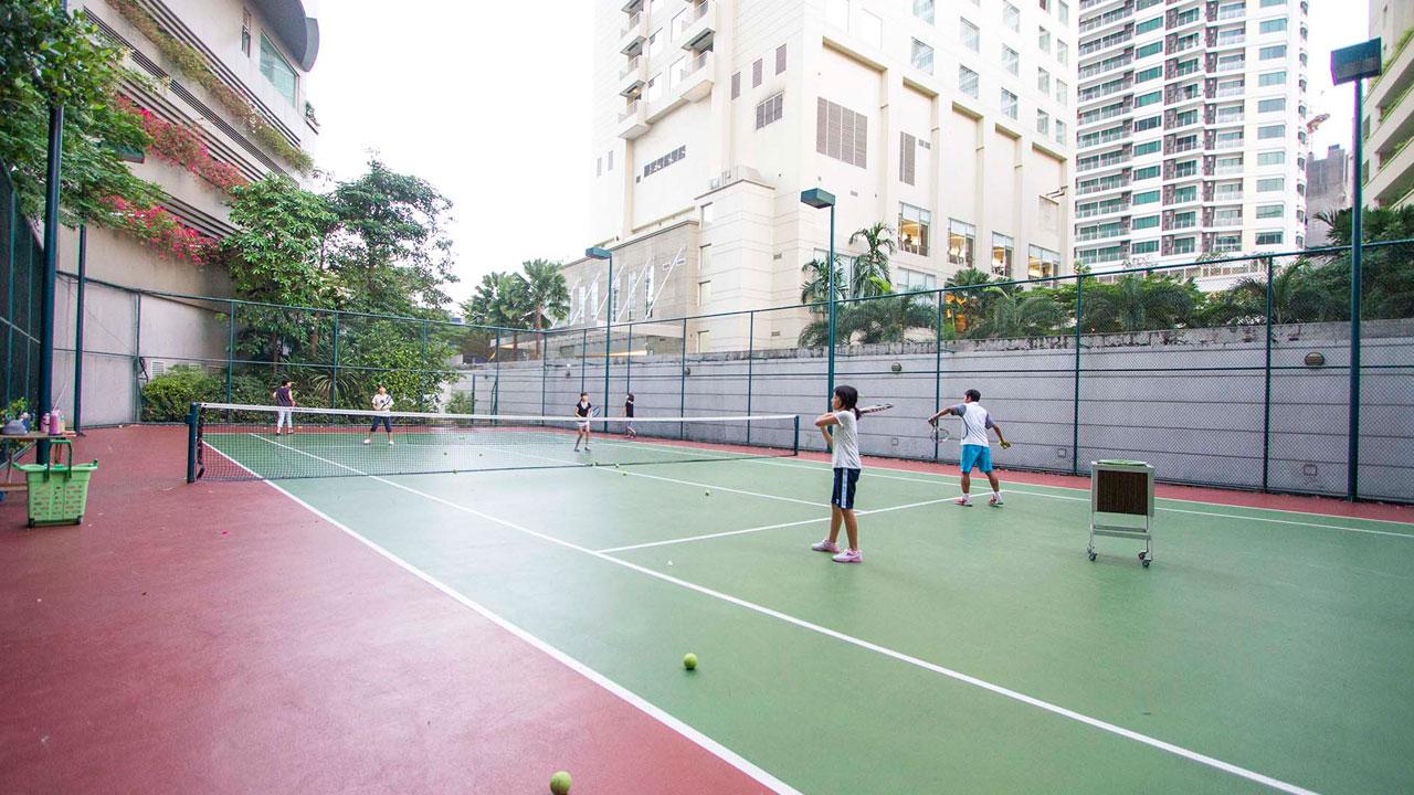 grand-sethiwan-bangkok-apartments-for-rent6