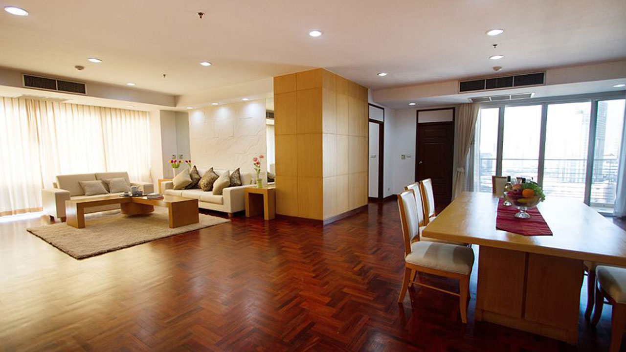 grand-sethiwan-bangkok-apartments-for-rent7