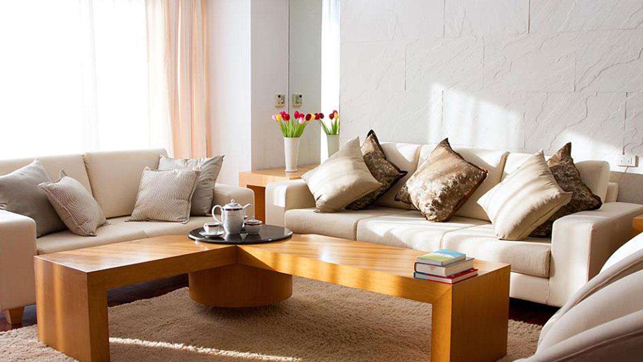 grand-sethiwan-bangkok-apartments-for-rent8