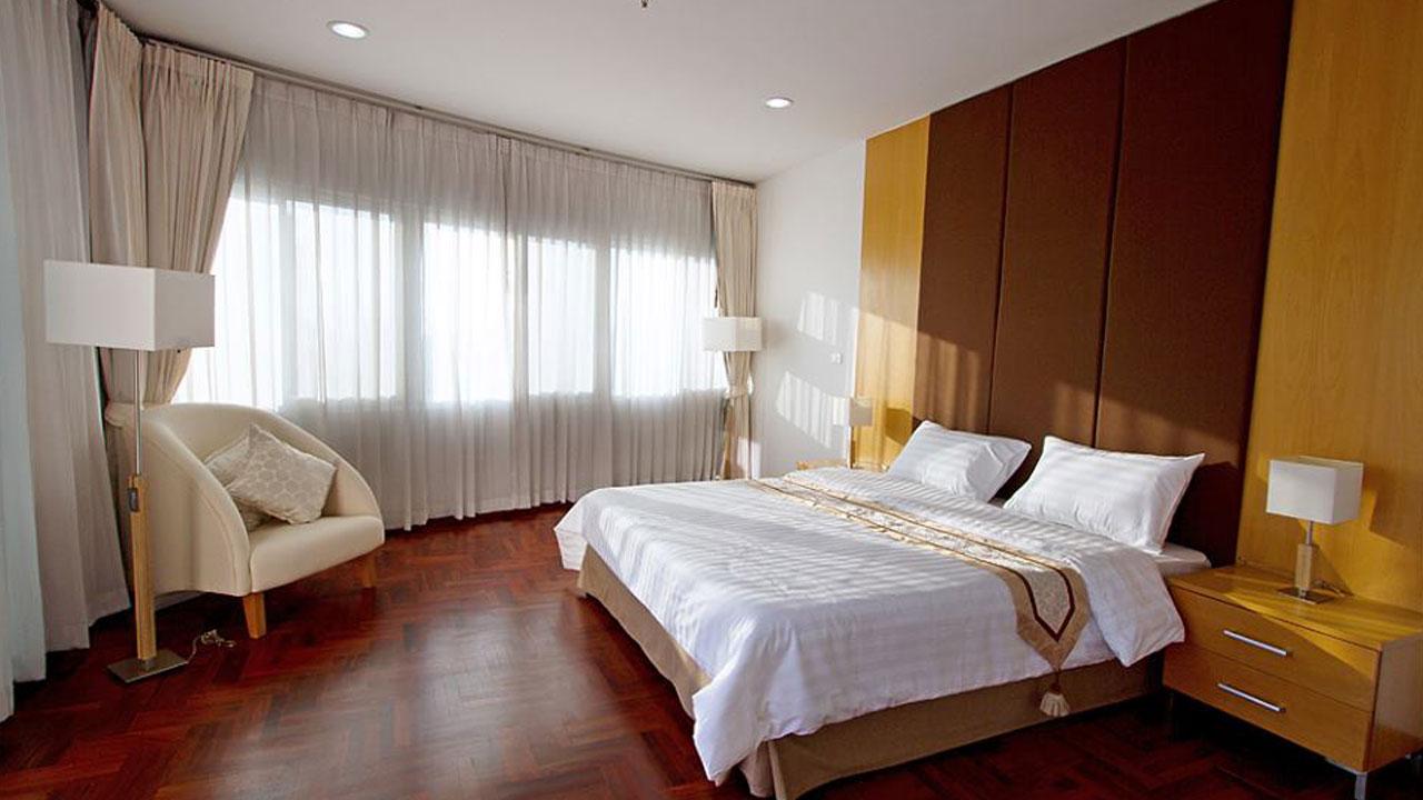 grand-sethiwan-bangkok-apartments-for-rent9